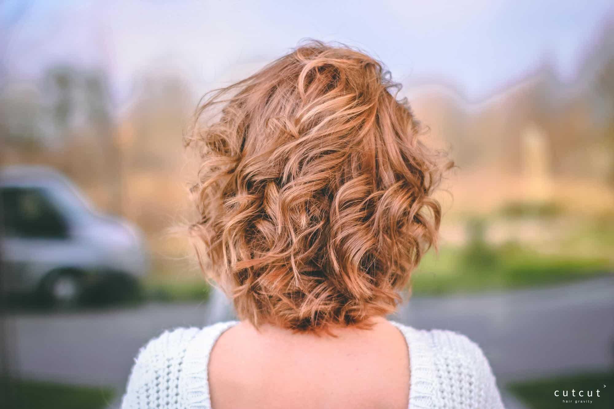 koloryzacja farbowanie wlosow fryzjer