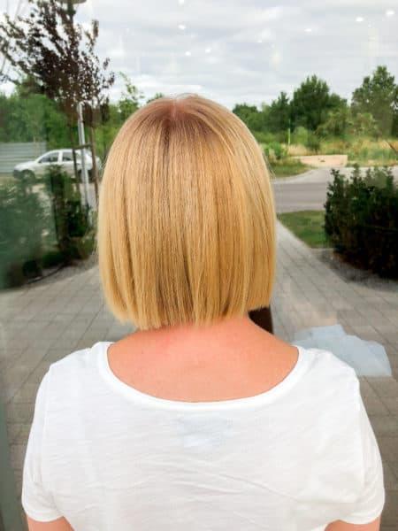 kobieca-fryzura-galeria-fryzur-perfekcyjne-ciecie-budujace-objetosc-najlepszy-fryzjer-poznan.jpg