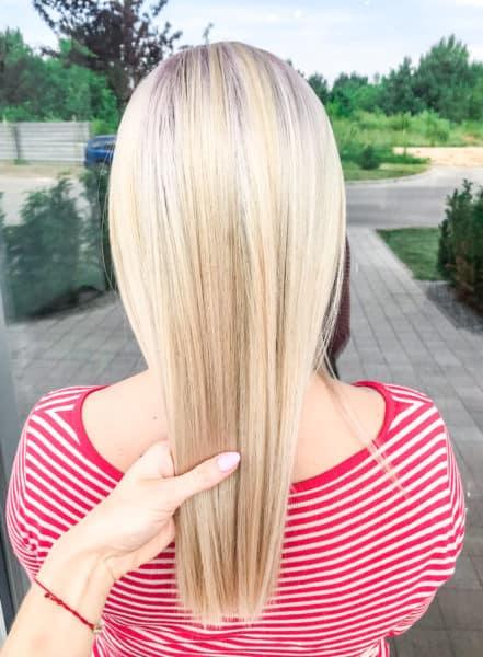kobieca-fryzura-galeria-zdjec-czysty-odcien-blondu-najlepszy-fryzjer-poznan