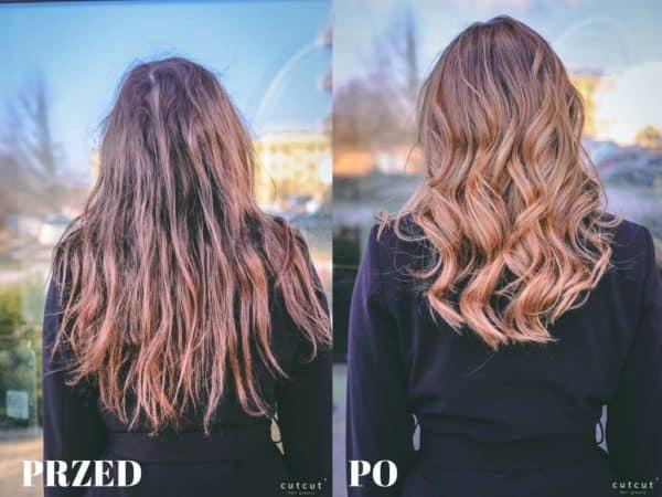 kobieca-fryzura-galeria-zdjec-loki-sombre-sredniej-dlugosci-najlepszy-fryzjer-poznan