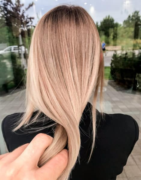 kobieca-fryzura-galeria-zdjec-najladniejszy-odcien-blondu-najlepszy-fryzjer-poznan