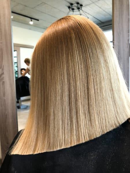 kobieca-fryzura-galeria-zdjec-perfekcyjne-strzyzenie-damskich-wlosow-najlepszy-fryzjer-poznan