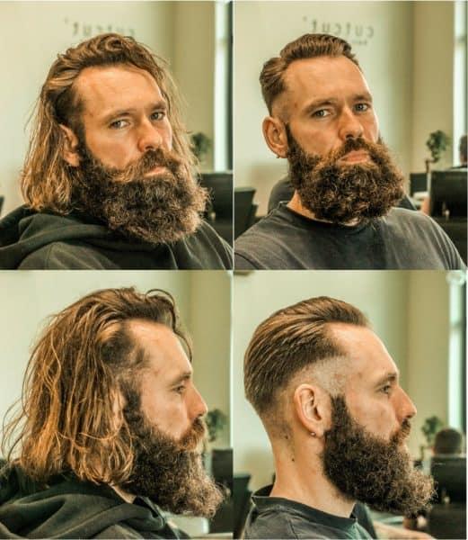 meska-fryzura-galeria-zdjec-klasyczny-meski-fade-undercut-najlepszy-fryzjer-poznan