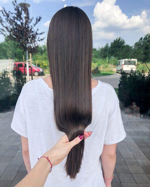 kobieca-fryzura-galeria-zdjec-wlosy-po-prostowaniu-keratynowym-najlepszy-fryzjer-poznan