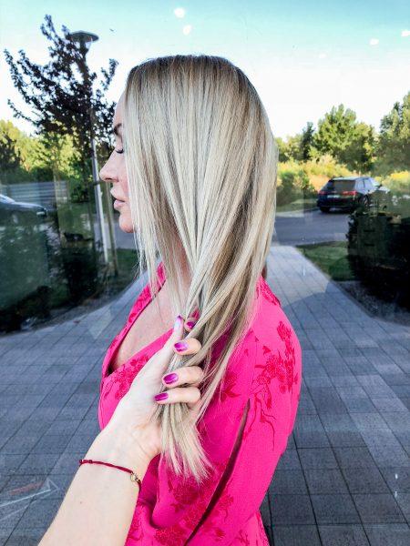 kobieca-fryzura-galeria-zdjec-blond-koloryzacja-cieple-i-chlodne-odcienie-blondu-najlepszy-fryzjer-poznan