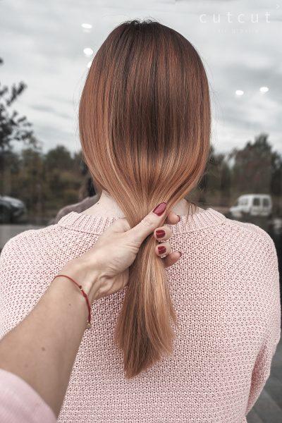 kobieca-fryzura-galeria-zdjec-cudowna-koloryzacja-najlepszy-fryzjer-poznan