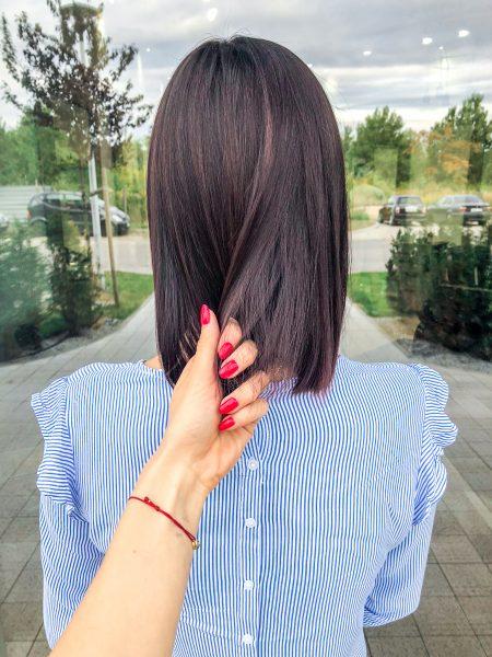 kobieca-fryzura-galeria-zdjec-fiolet-z-odcieniami-zimnego-brazu-i-szarosci-najlepszy-fryzjer-poznan