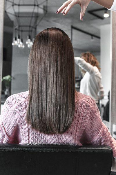 kobieca-fryzura-galeria-zdjec-jednolity-braz-wlosy-dlugie-najlepszy-fryzjer-poznan