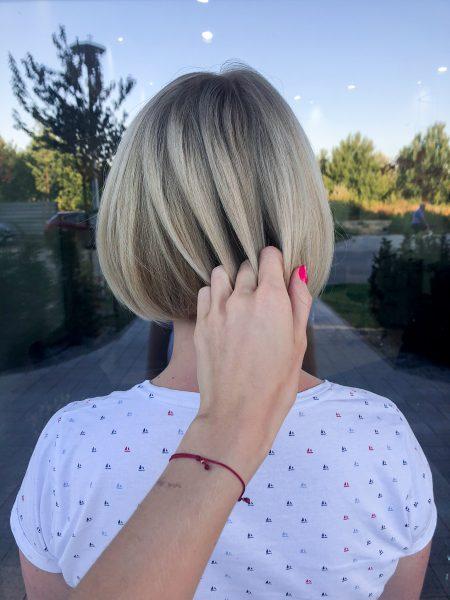 kobieca-fryzura-galeria-zdjec-koloryzacja-wielotonowa-odcienie-blondu-najlepszy-fryzjer-poznan