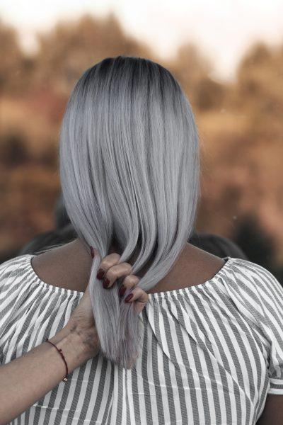 kobieca-fryzura-galeria-zdjec-wspaniala-koloryzacja-wielotonowa-najlepszy-fryzjer-poznan