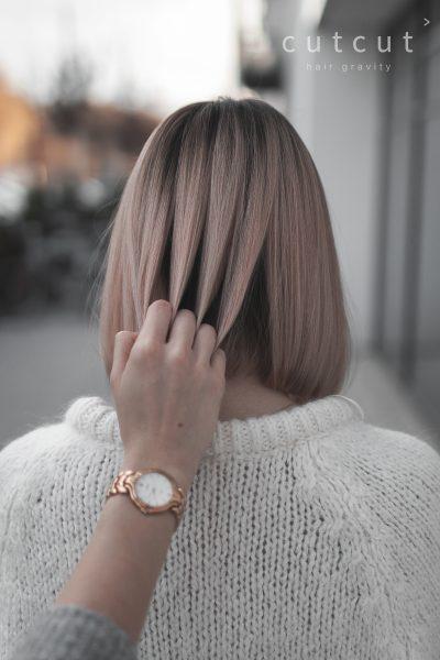 kobieca-fryzura-galeria-zdjec-koloryzacja-wielotonowa-odcien-blondu-2-najlepszy-fryzjer-poznan