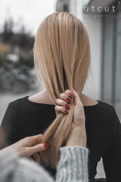 kobieca-fryzura-galeria-zdjec-koloryzacja-z-efektem-3d-najlepszy-fryzjer-poznan