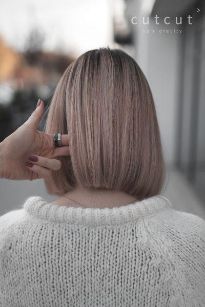 kobieca-fryzura-galeria-zdjec-koloryzacja-z-filtrem-instamatic-najlepszy-fryzjer-poznan
