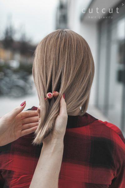 kobieca-fryzura-galeria-zdjec-piekny-odcien-blondu-najlepszy-fryzjer-poznan