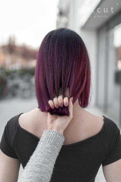 kobieca-fryzura-galeria-zdjec-zjawiskowy-odcien-fioletu-najlepszy-fryzjer-poznan