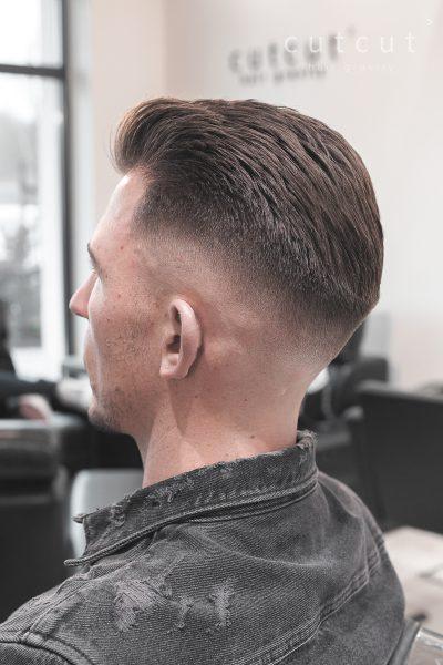 meska-fryzura-galeria-zdjec-klasyczny-fade-najlepszy-fryzjer-poznan