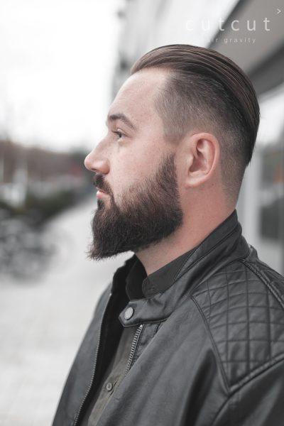 meska-fryzura-galeria-zdjec-klasyczny-undercut-najlepszy-fryzjer-poznan