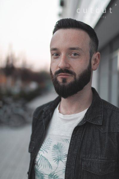 meska-fryzura-galeria-zdjec-meskie-combo-najlepszy-fryzjer-poznan