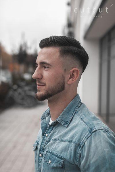 meska-fryzura-galeria-zdjec-skin-fade-side-part-najlepszy-fryzjer-poznan