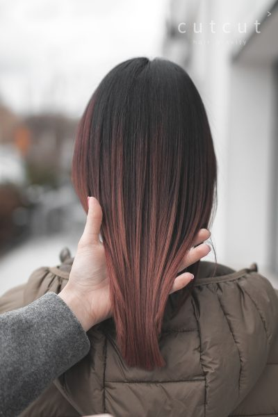 kobieca-fryzura-galeria-zdjec-prostowanie-keratynowe-wlosow-najlepszy-fryzjer-poznan