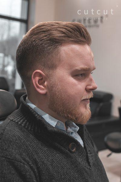 meska-fryzura-galeria-zdjec-pakiet-combo-wlosybroda-najlepszy-fryzjer-poznan