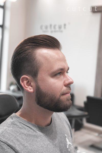 meska-fryzura-galeria-zdjec-perfekcyjny-fade-najlepszy-fryzjer-poznan