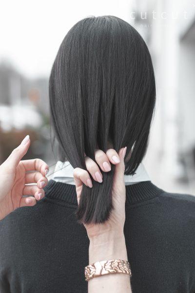 kobieca-fryzura-galeria-zdjec-ciemna-koloryzacja-najlepszy-fryzjer-poznan