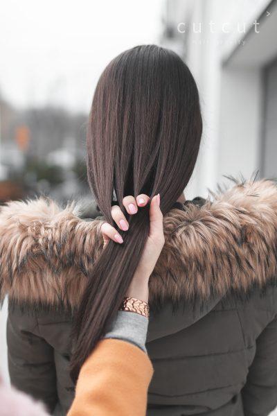 kobieca-fryzura-galeria-zdjec-kolejny-piekny-braz-w-naszej-pracowni-najlepszy-fryzjer-poznan