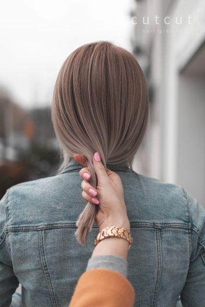 kobieca-fryzura-galeria-zdjec-kolejny-przepiekny-klasyczny-i-chlodny-blond-najlepszy-fryzjer-poznan