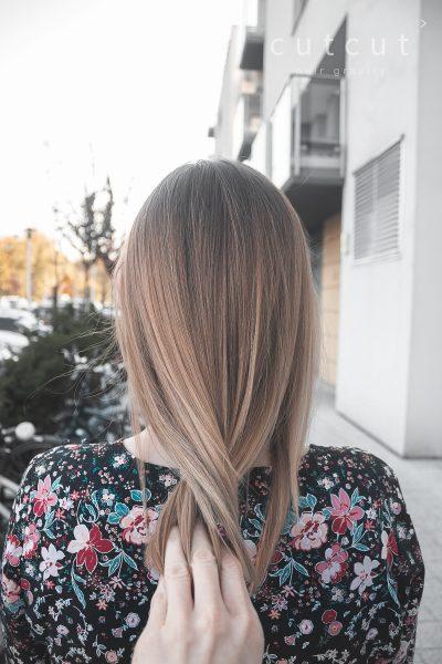 kobieca-fryzura-galeria-zdjec-naturalny-blond-najlepszy-fryzjer-poznan