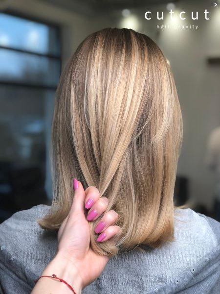 kobieca-fryzura-galeria-zdjec-naturalny-odcien-blondu-2-najlepszy-fryzjer-poznan