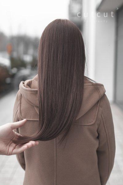 kobieca-fryzura-galeria-zdjec-piekny-odcien-glebokiego-brazu-najlepszy-fryzjer-poznan