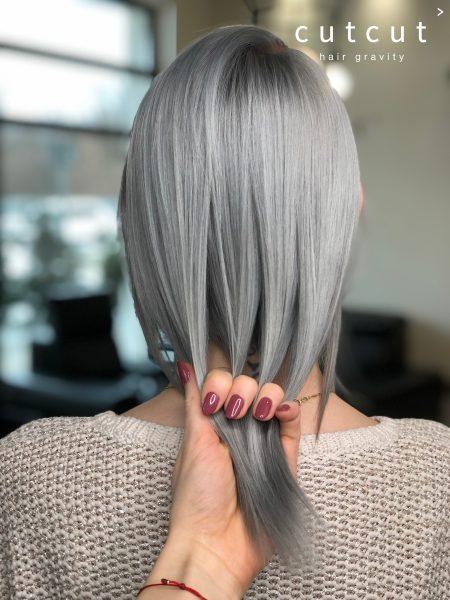 kobieca-fryzura-galeria-zdjec-przepiekny-odcien-szarosci-2-najlepszy-fryzjer-poznan
