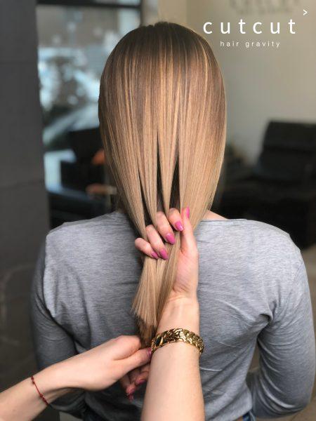 kobieca-fryzura-galeria-zdjec-sloneczny-cieply-blond-najlepszy-fryzjer-poznan