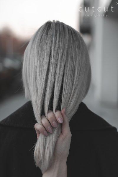 kobieca-fryzura-glaeria-zdjec-przepiekny-odcien-szarosci-najlepszy-fryzjer-poznan