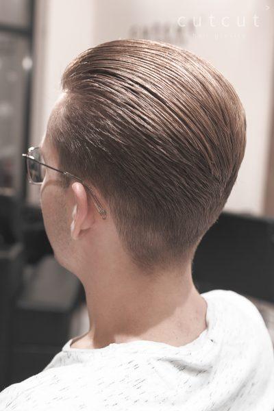 meska-fryzura-galeria-zdjec-ale-mi-dzisiaj-siadla-fryzura-najlepszy-fryzjer-poznan