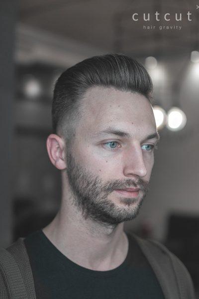 meska-fryzura-galeria-zdjec-dobrze-ulozona-fryzura-a-suszenie-wlosow-najlepszy-fryzjer-poznan