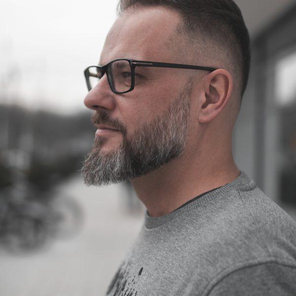 Pracownia Fryzjerska Cutcut Najlepszy Fryzjer W Poznaniu