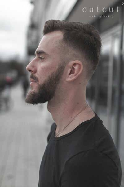 meska-fryzura-galeria-zdjec-meski-fade-najlepszy-fryzjer-poznan