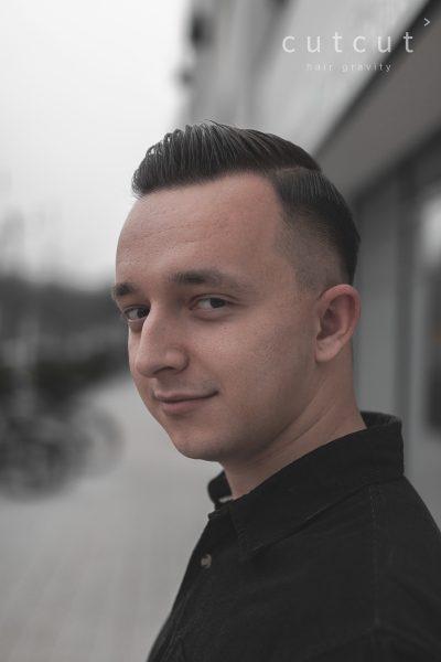 meska-fryzura-glaeria-zdjec-perfekcyjne-strzyzenie-meskie-najlepszy-fryzjer-poznan