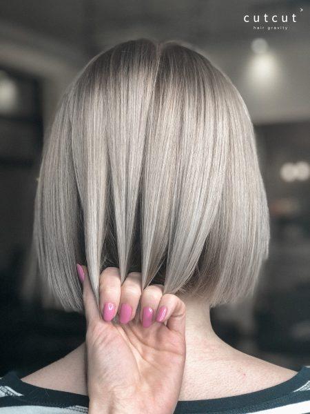 kobieca-fryzura-galeria-zdjec-subtelny-chlodny-blond-najlepszy-fryzjer-poznan