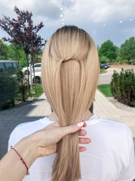 kobieca-fryzura-galeria-zdjec-przepiekny-wiosenny-blond-2-najlepszy-fryzjer-poznan