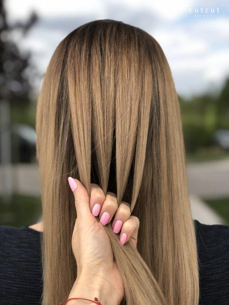 kobieca-fryzura-galeria-zdjec-koloryzacja-wielotonowa-odcien-blondu-5-najlepszy-fryzjer-poznan