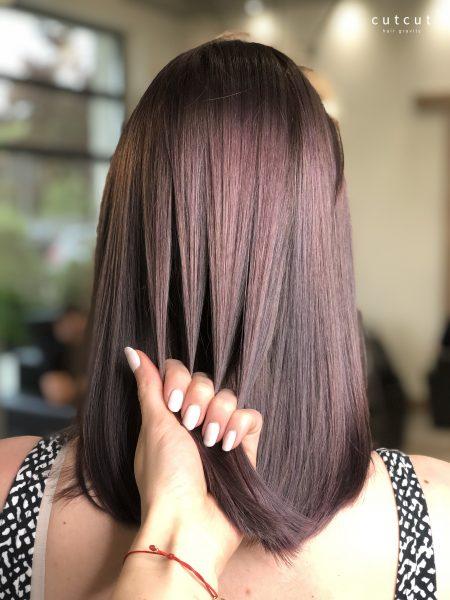 kobieca-fryzura-galeria-zdjec-wariacje-fioletowych-odcieni-najlepszy-fryzjer-poznan
