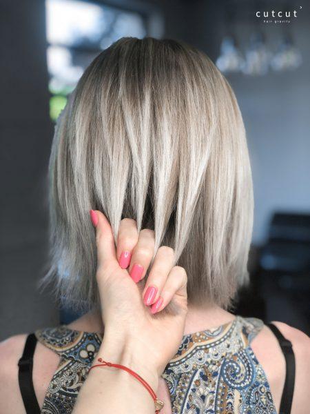 kobieca-fryzura-galeria-zdjec-baleyage-w-odcieniach-chlodnego-blondu-najlepszy-fryzjer-poznan (2)