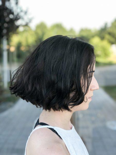 kobieca-fryzura-galeria-zdjec-kolejne-wspaniale-ciecie-spod-reki-piotra-najlepszy-fryzjer-poznan (2)