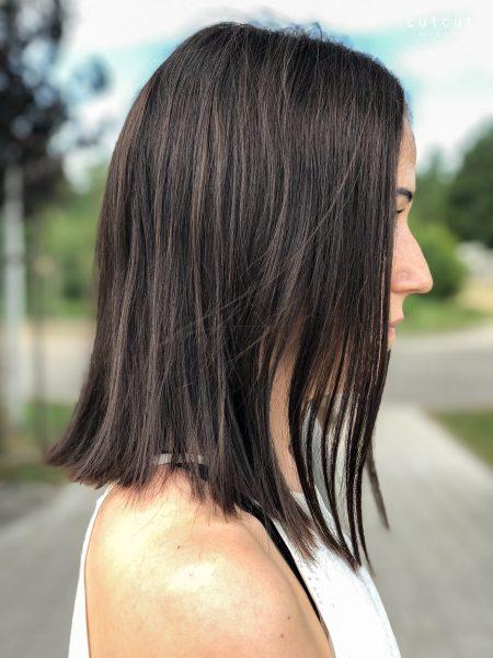 kobieca-fryzura-galeria-zdjec-kolejne-wspaniale-ciecie-spod-reki-piotra-najlepszy-fryzjer-poznan