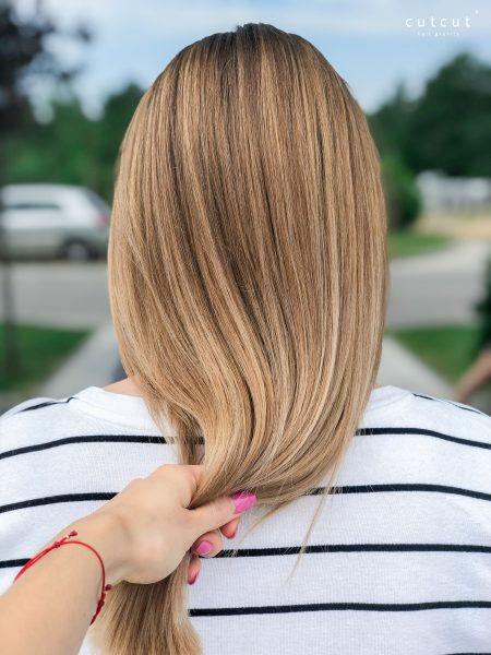 kobieca-fryzura-galeria-zdjec-metamorfoza-w-wykonaniu-piotra-najlepszy-fryzjer-poznan