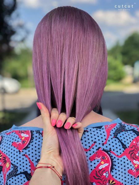 kobieca-fryzura-galeria-zdjec-rozowy-zawrot-glowy-najlepszy-fryzjer-poznan