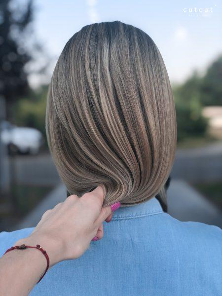 kobieca-fryzura-galeria-zdjęc-pojasnienia-delikatnie-musniete-sloncem-najlepszy-fryzjer-poznan